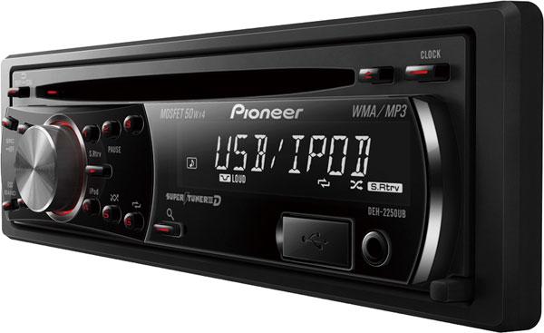 pioneer car audio wiring diagram deh 1500 get free image about wiring diagram