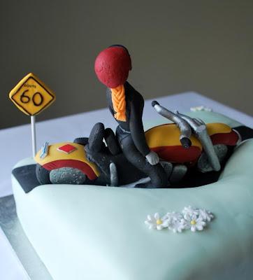 60th Birthday Cake Star 60th Birthday Cake Topper Decoration