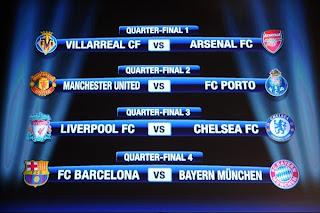 Image Result For Vivo Barcelona Vs Real Madrid En Vivo Broadcast A