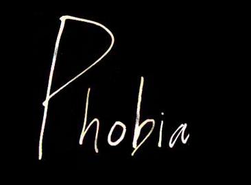 http://2.bp.blogspot.com/_yTanTrWF-Fc/TPCDCiQmE5I/AAAAAAAAAdE/b82iAje5RHs/s1600/phobia.png