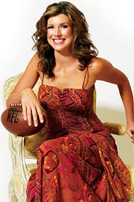 Ashley Manning Is wife of Peyton Manning