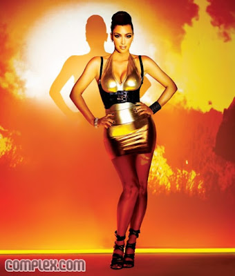 kim kardashian cellulite. kim kardashian cellulite photo