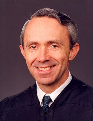 Justice David Souter Announces Retirement