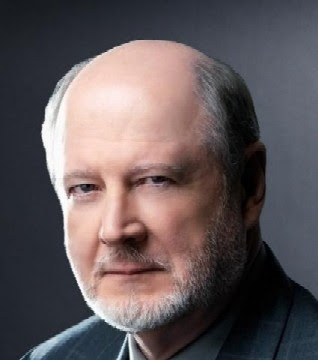 David Ogden Stiers is A Gay!