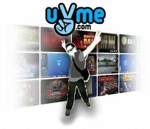 ทำความรู้จักกับ uVme (ยูวีมี)