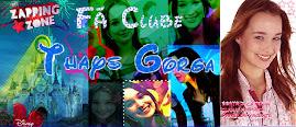 Fã Clube Thays Gorga