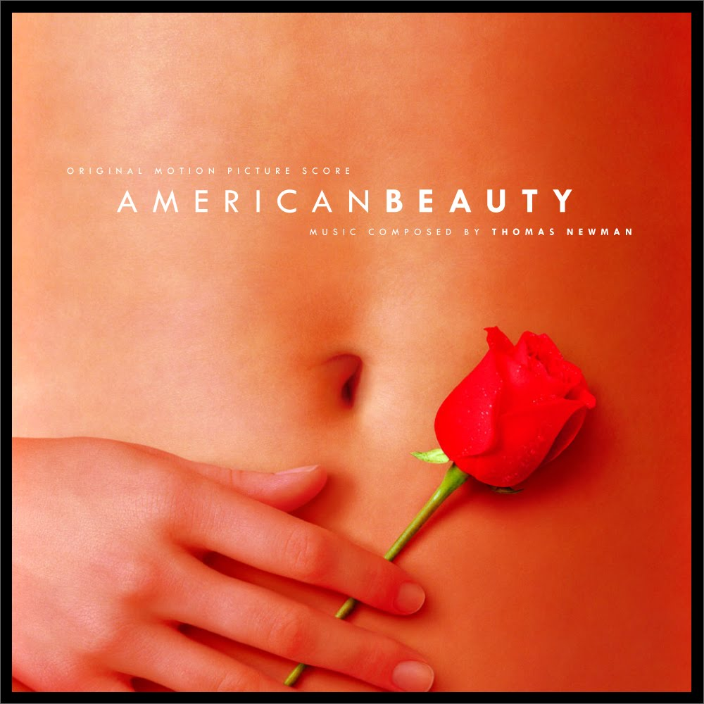 american beauty American beauty nyc, new york, new york 69k likes nyc music venue / beer bar / event space free pizza with every drink • 251 w 30th st, ny 10001.