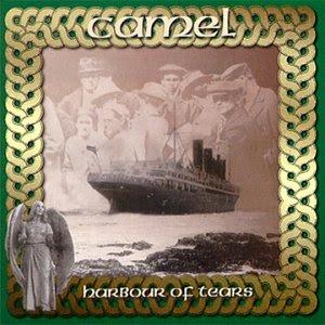 Camel Camel+-+Harbour