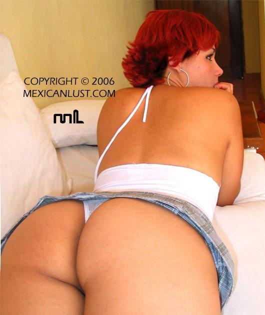 loret porn blog Silvia