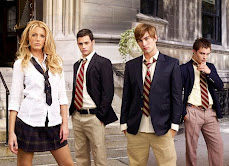 Gossip Girl.♥