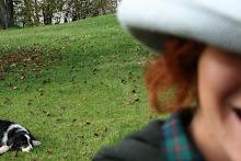 Lara Karaso