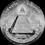 Illuminati?