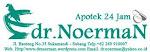 Apotik dr.NoermaN