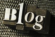 Eu Bloggo! Desde 15/01/08