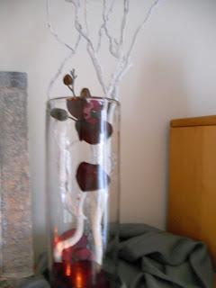 Pader deko perle basteln und dekorieren dekoidee in for Dekoideen nach weihnachten