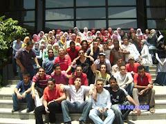 أحلى دفغة ... إعلام 2010
