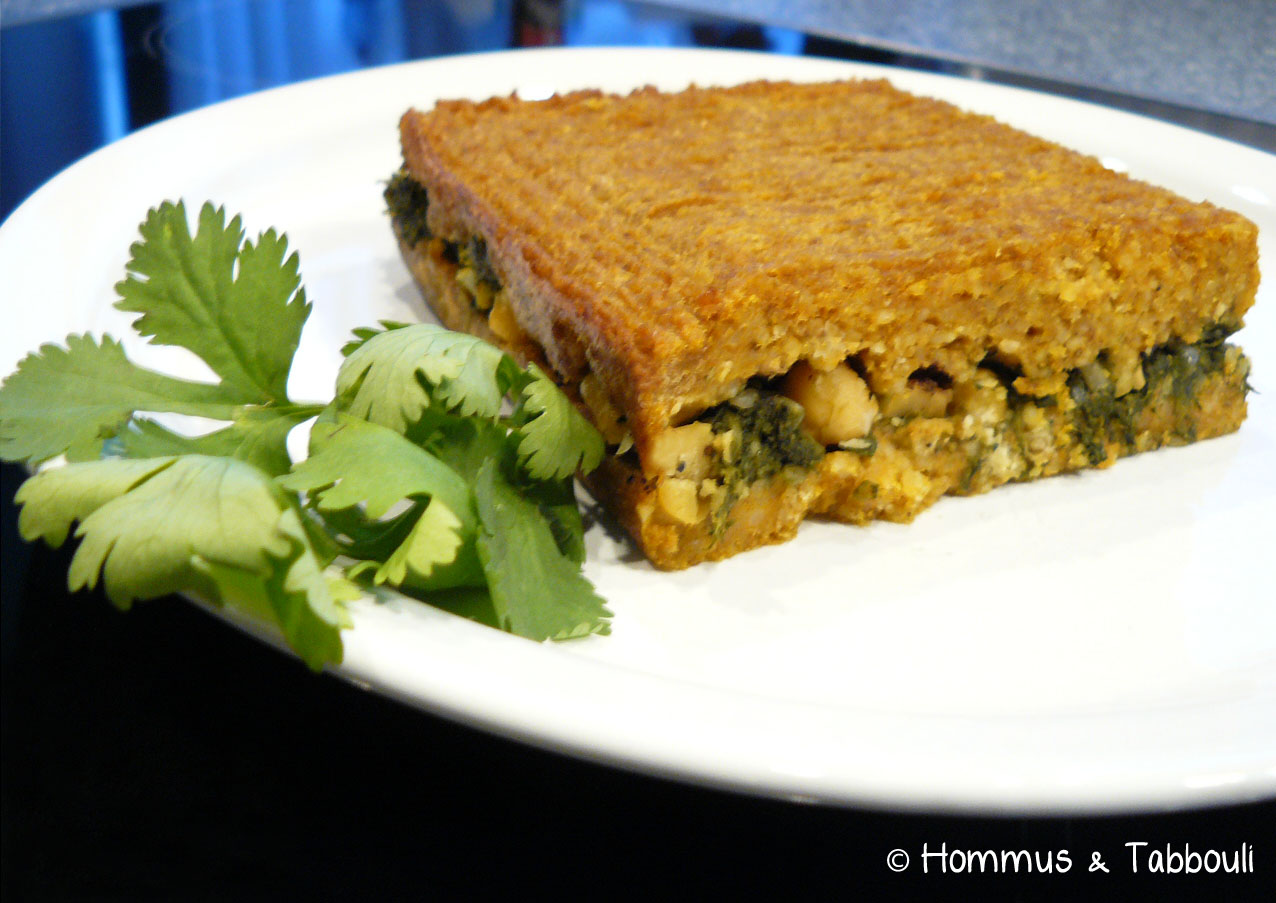 Pumpkin kibbeh hommustabbouli pumpkin kibbeh is one of my favorite recipes its very popular during lent i personally like it all year long or even for thanksgiving forumfinder Image collections