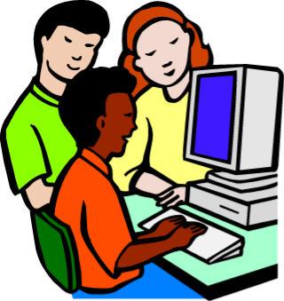 external image kids-with-computers.jpg