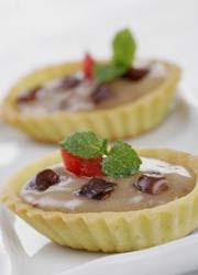 Kue Pie