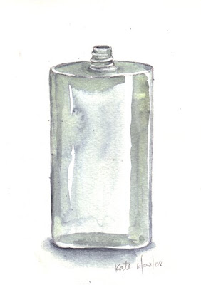 bottle1-low.jpg