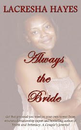 Always the Bride book