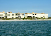 Larry's Take on the Cocoa Beach Florida Real Estate Market: October 24, 2010