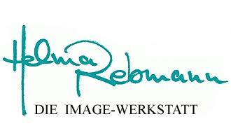 Die Image-Werkstatt - Helma Rebmann