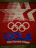 olympic ucla vintage
