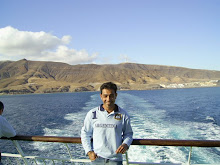 ISLAS CANARIAS