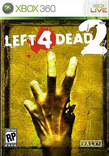 Xbox 360 discussions Jaquette-left-4-dead-2-xbox-360-cover-avant-g