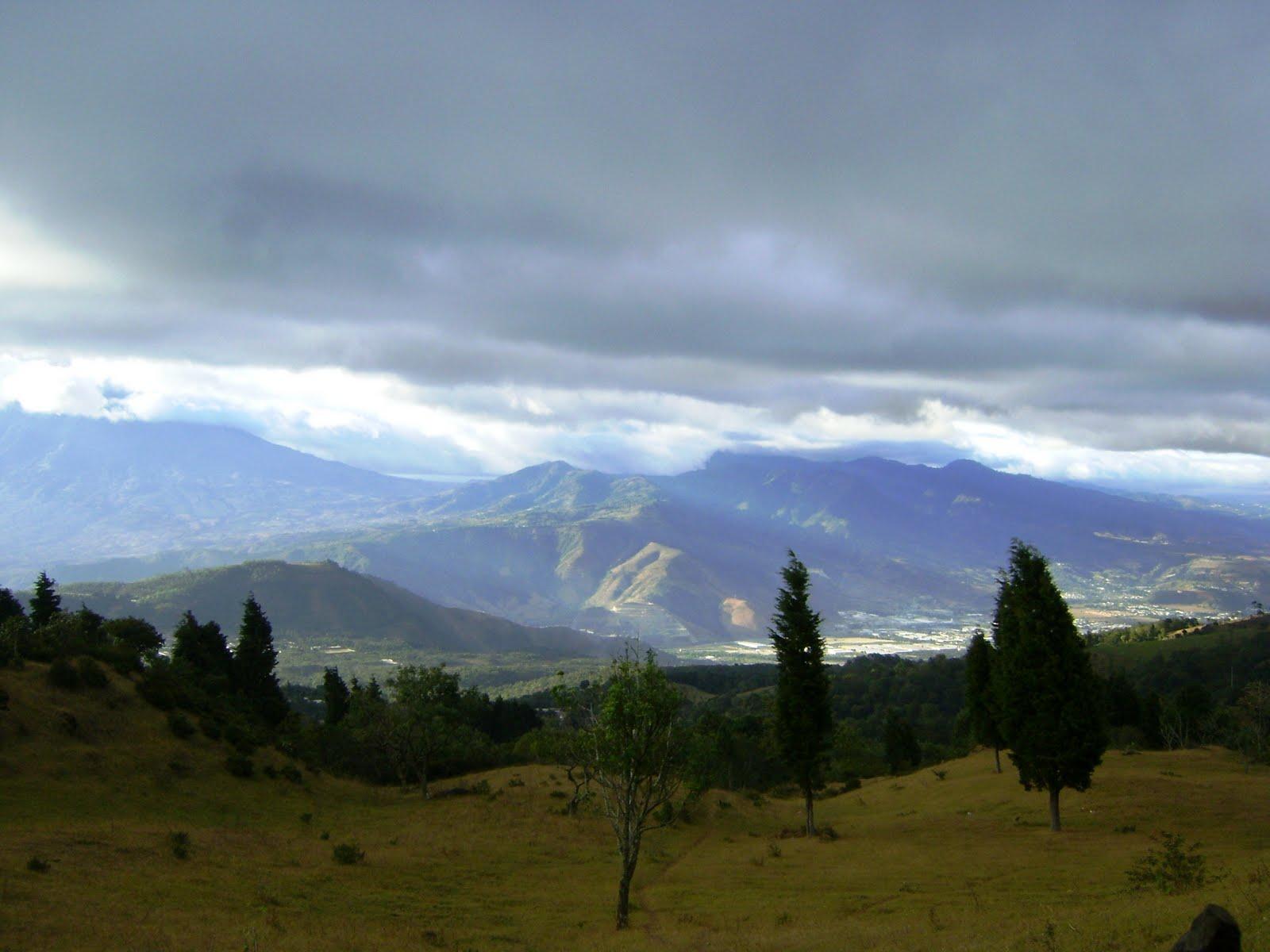 Pacaya Guatemala s erupción del volcán hace que los viajes turísticos a ser canceladas