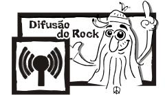 Difusão do Rock