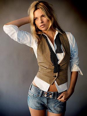 Kate Moss - www.jurukunci.net