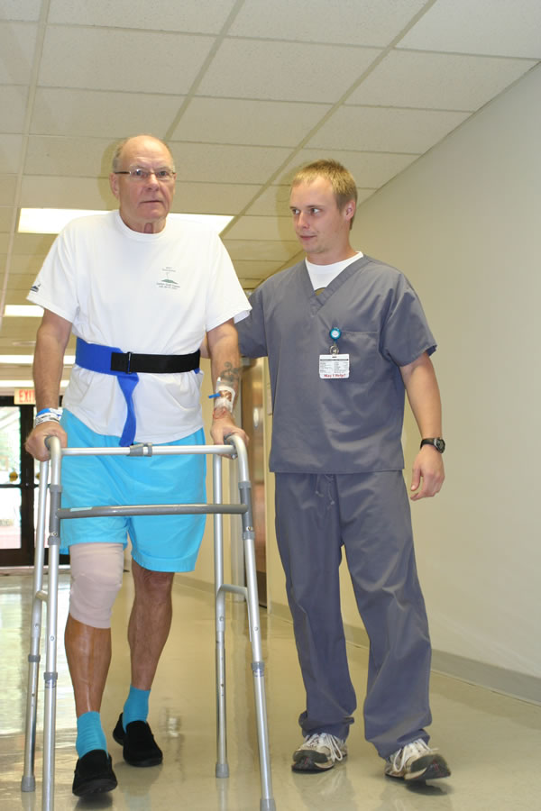 physical therapist aide salary in texas - Physical Therapist Aide Salary