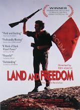 Cine para la mayoría de edad - Películas de Ken Loach