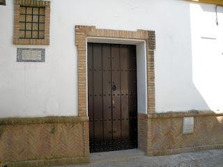 Casa de Susona