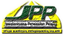 Logo JPP IPG KPI