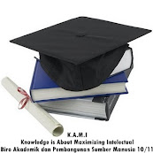 Logo Exco Akademik dan Pembangunan Sumber Manusia