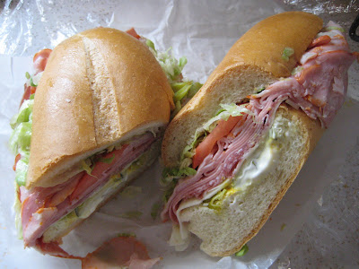 Image result for Claro's Italian Market