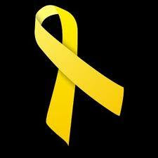 Yellow Ribbon for the Philippine Election 2010