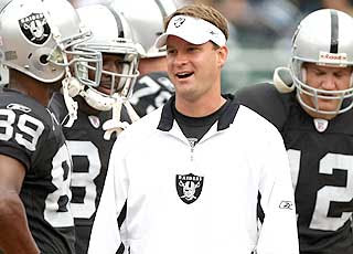 Lane Kiffin is USC New Football COACH