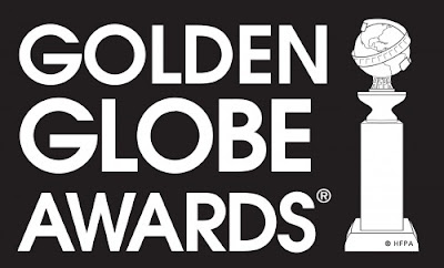 Golden Globe Awards 2010 Winners