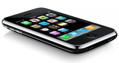 iPhone 3.1.3 SDK Updates now available