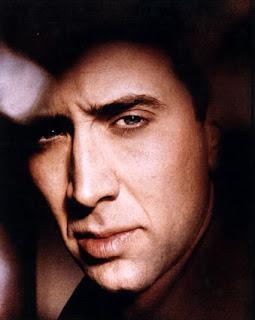 Nicolas Cage Broke?