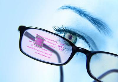 Eyeglasses Frames Online