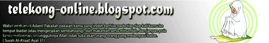 telekong online