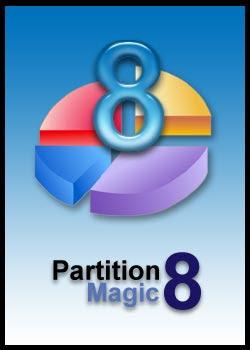 Festplatte partitionieren freeware