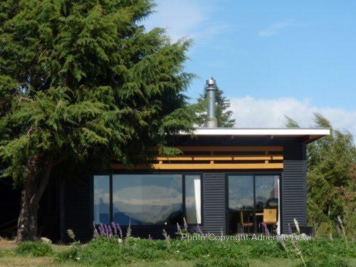 Adrienne rewi online corrugated iron again - Corrugated iron home designs ...