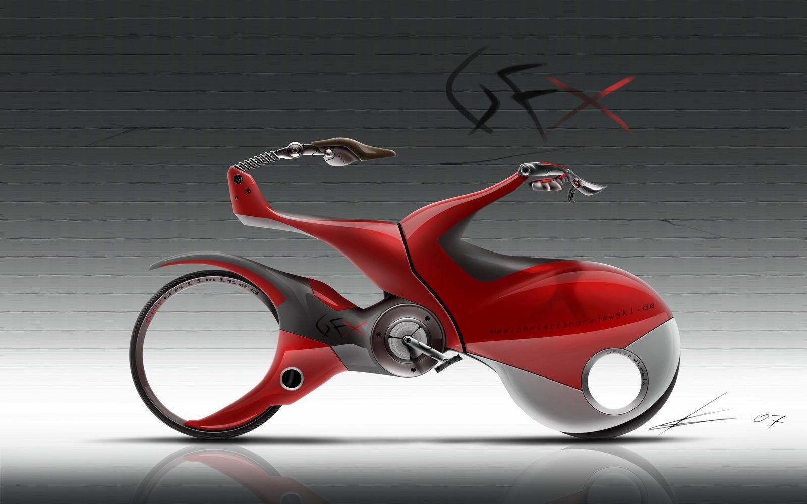 [bicichristian_grajewski_bike_2.jpg]