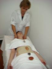 Terapias Complementares a medicina tradicional